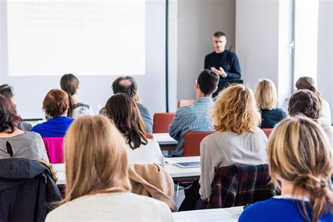 Mba With Live Classes by In Class Course Cmba Achc