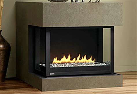 Montigo Fireplace by Montigo Gas Fireplace Neiltortorella