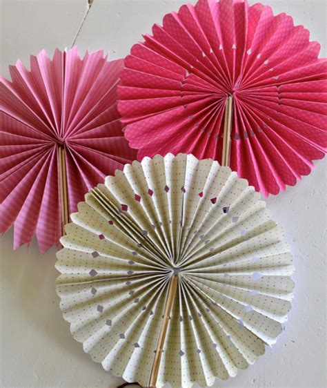 Easy Things To Make With Paper - 31 things to make with leftover wrapping paper page 5 of
