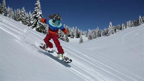 tavola snowboard principianti snowboard azienda per il turismo folgaria lavarone e