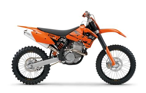 Ktm 250 Sx Horsepower 2004 Ktm 250 Sx Pics Specs And Information