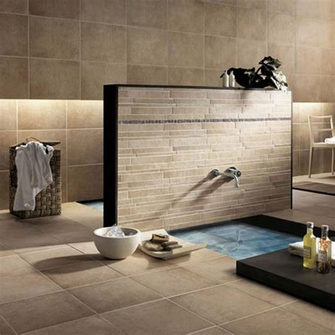 Design Your Own Bathroom by How To Design Your Own Bathroom Have You Ever Wished You