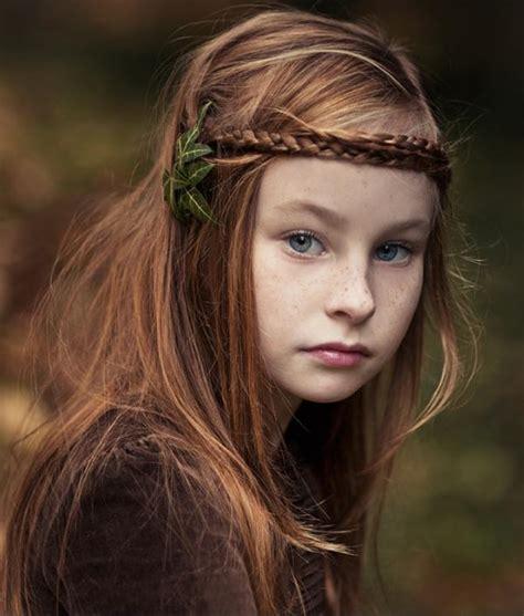 hairstyles plaited children kids plait hairstyles kids hairstyle