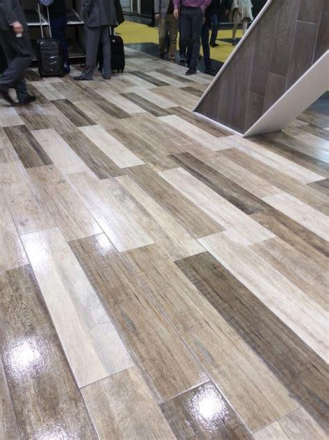 faux wood tile sophistication the toa blog about tile more the toa blog about tile more