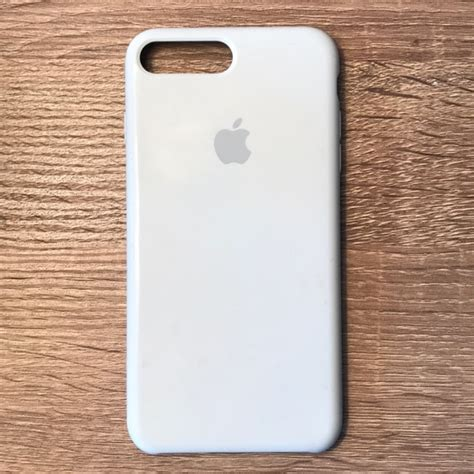 apple accessories iphone     silicone case sky