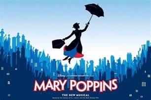 mary poppins john engeman theater