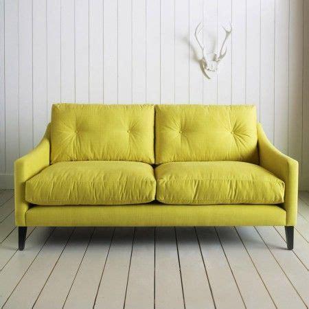 graham and green sofa deep dream cotton linen sofa collection sofas