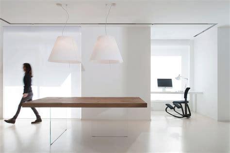 tavoli per sala da pranzo mobili moderni per la sala da pranzo lago design