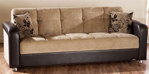 istikbal sofas istikbal vision sofa benja light brown s1062 s vis at