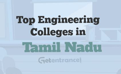 Top Mba Colleges In Tamilnadu 2017 by Education 171 Engineering Science Technology Resources Portal