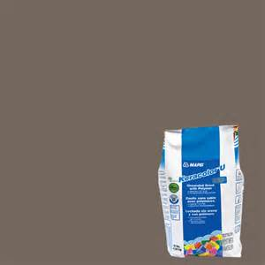 mapei unsanded grout bahama beige 04