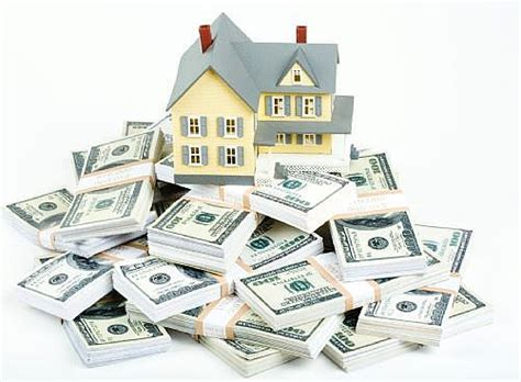 how to buy a house with cash only ideal house vs ideal payment can i have them both
