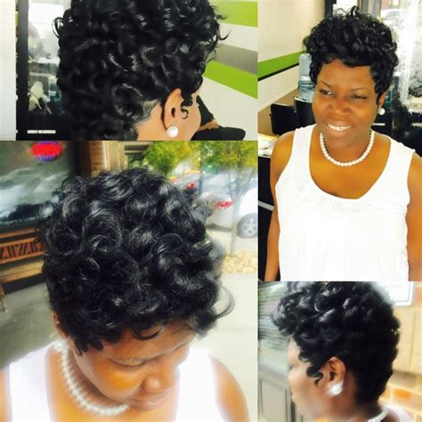 27 piece hair if atlanta staff eclipz hair gallery atlanta ga 30310 404 857 3481