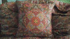 inverness ralph lauren bedding ralph bedding on ralph paisley and pillow shams