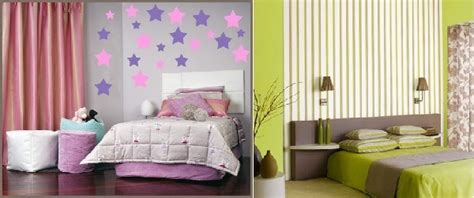 decorar mi cuarto con cartulina 43 ideas para decorar tu cuarto tips originales para