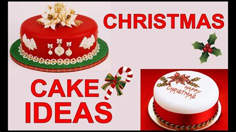 Amazing Kitchen Gadgets christmas cake decorating ideas cooking videos