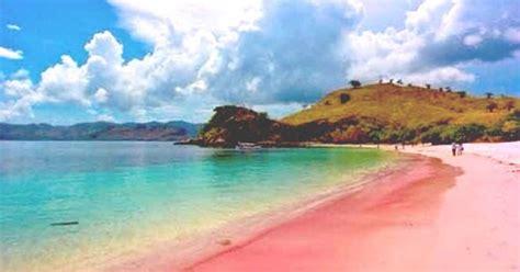pantai 3 warna indahnya pantai di malang jawa timur trip jalan jalan