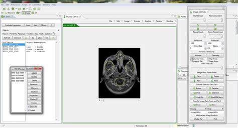 javafx refresh layout bio7 1 7 for windows released r bloggers