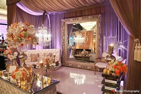 booth design and decoration wedding show booth design google search show booth