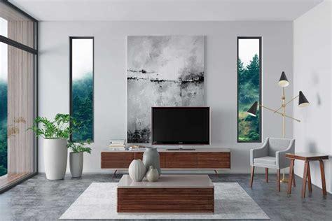 jas design e decoração sala de estar 187 decora 231 227 o para sala de estar grande las