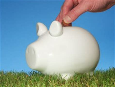 ab wann muss kirchensteuer zahlen kirchenaustritt und steuern sparen