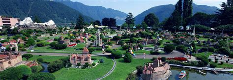 Find Switzerland Fave Find Kid Friendly Favorite In Lugano Switzerland Travelage West