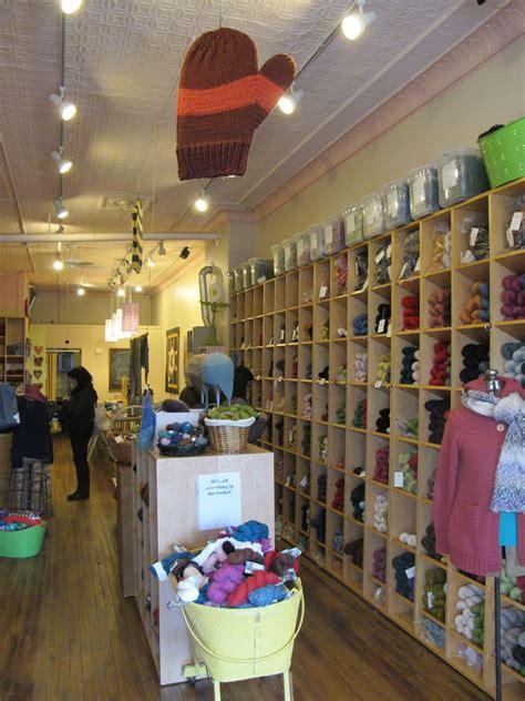 knitting store wi wool free and lovin knit yarn shop reviews