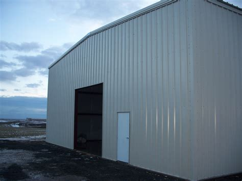 Metal Building Prices Metal Buildings Kit Prices Decatur Il Metal Buildings