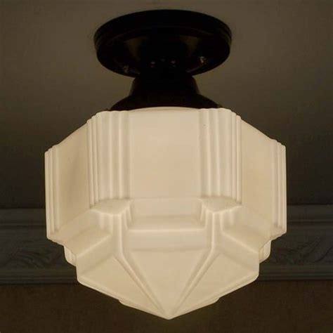 art deco bathroom light fixtures 1000 images about lighting ideas rb s deco bath on
