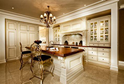 harris house harris house interiors on behance