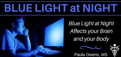 blue light therapy insomnia blue light insomnia treatment decoratingspecial com