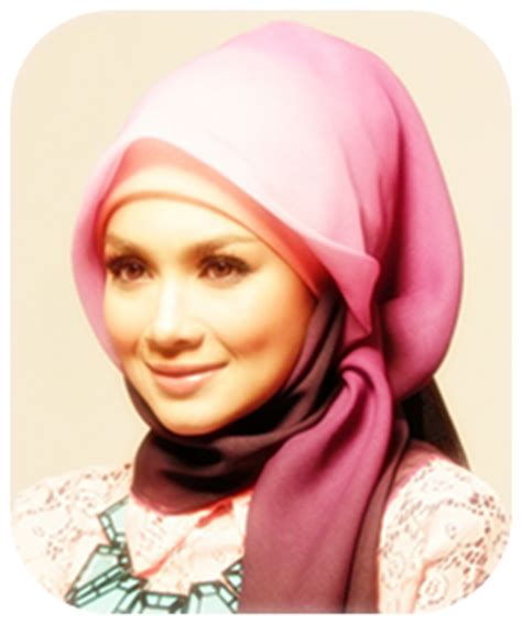 Model Kerudung Persegi cara memakai jilbab terbaru wallpaper