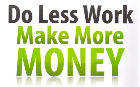 How To Make Extra Money Online - how to earn extra money images usseek com