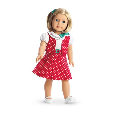 american doll kit american kit s reporter dress beforever for 18 quot dolls