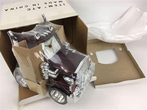 best 25 semi trucks ideas on international car show peterbilt and custom big rigs