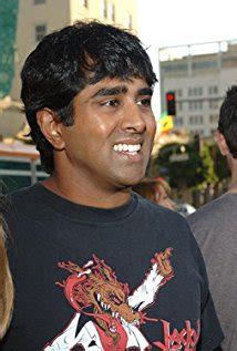 jay chandrasekhar facebook jay chandrasekhar imdb