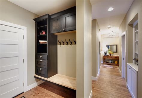 100 coat closet home make use of every square inch