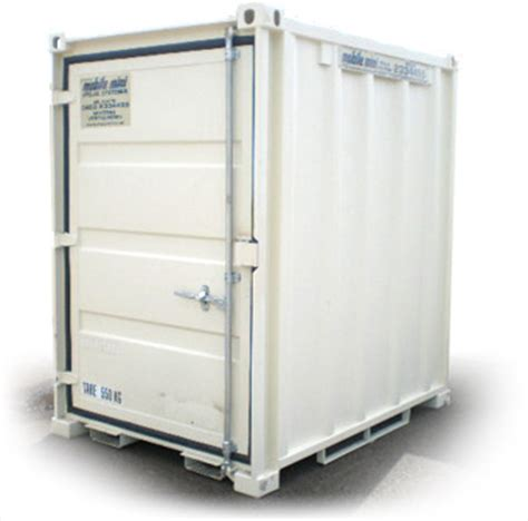 steel storage containers prices prices on steel containers in arizona from
