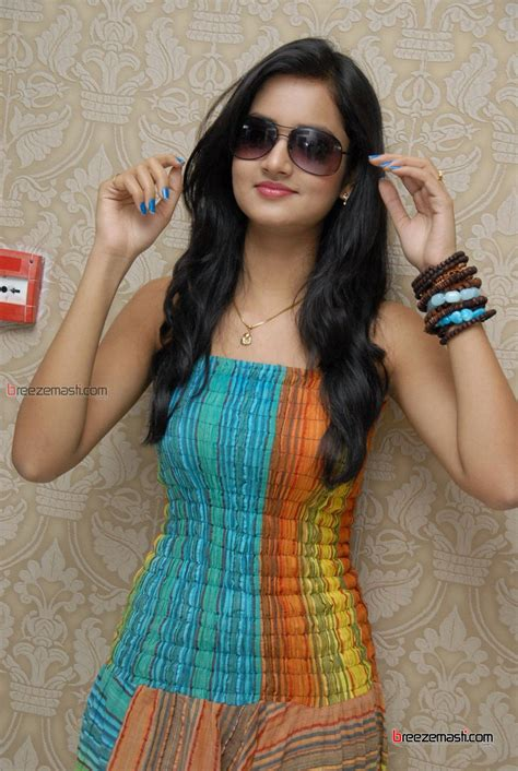 heroine photos download photos sexy hot w hd shanvi hot sexy telugu heroine photos
