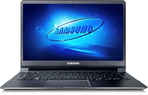 Ultrabook Samsung Series 9 Premium 13 inch samsung series 9 premium ultrabook now available for 1 399 gear live