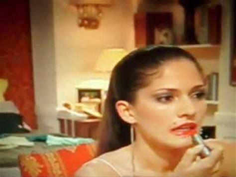 tipica ragazza italiana testo natalie perez la tipica ragazza italiana doovi