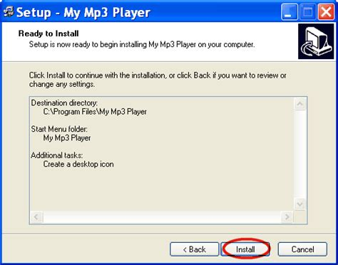 download gratis cangehgar si udin mp3 download si instalare my mp3 player gratis