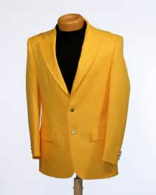 color blazer custom blazer colors for and made in usa