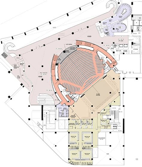 spire denver floor plans 100 spire denver floor plans other work u2014 urban