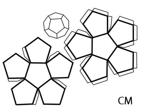 imagenes geometricas para armar educando con amor cuerpos geom 233 tricos para armar