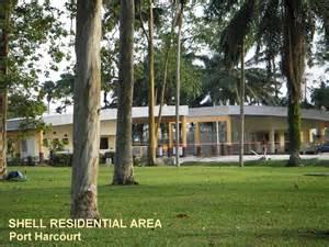 Residential Home Design Housing