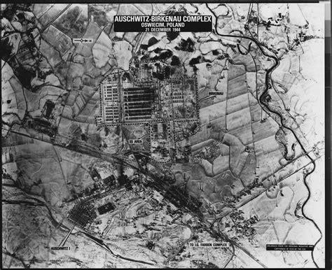 Auschwitz Records File Auschwitz Birkenau Complex Oswiecim Poland Nara 305909 Jpg Wikimedia Commons