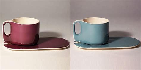design mug unik 24 contoh mug cangkir desain kreatif original print mug