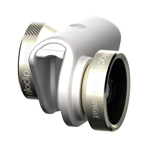 lens system olloclip 4 in 1 lens system iphone 6 6 plus