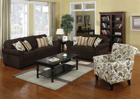 jennifer convertibles dining room sets jennifer convertibles sofas sofa beds bedrooms dining